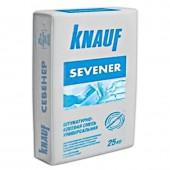 Клей KNAUF Севенер 25 кг