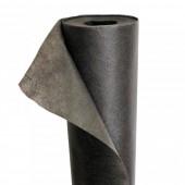 Геотекстиль черный 200 мкр (40 м2) (1,6*25)