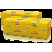 Утеплитель URSA XPS N-III-LG4-1180*600*50 (0,283м3, 5,664кв)