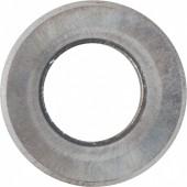 Ролик режущий для плиткореза 22,0*10,5*2мм