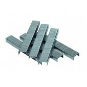Скобы для степлера закаленные №53 10мм (1000шт)