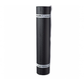 Стеклоизол ТПП (2,5 мм) 10м2