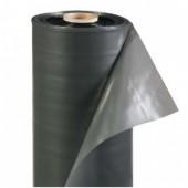 Пленка 100мк техническая 3м*100м полиэтиленовая