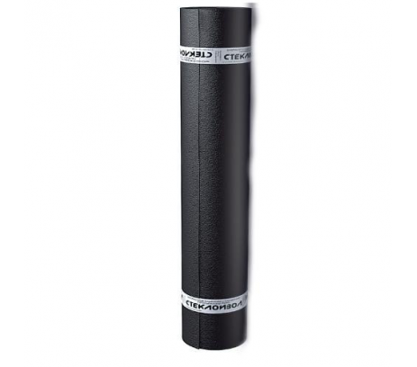 Стеклоизол ТКП (4 мм)  10м2 полимер