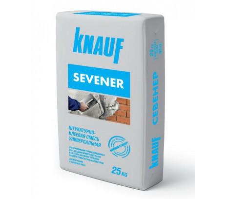 Севенер Кнауф (25 кг)
