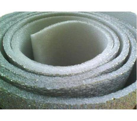 Пенофол утеплитель (10 мм) (18 кв.м)