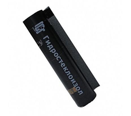 Гидростеклоизол ТПП (4 мм) 10 кв м