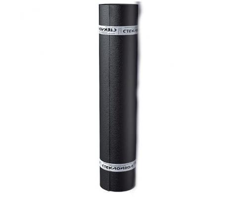 Стеклоизол ХПП (2,5 мм)  10м2